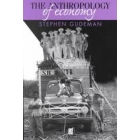 The anthropology of economy (Community, market, and culture)