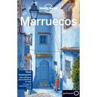 Marruecos (Lonely Planet)
