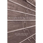 Philosophy in an age of science: physics, mathematics, and skepticism