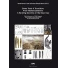 Stone Tools in transition: From Hunter-Gatherers to farming societes in the Near