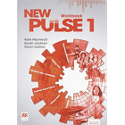 NEW PULSE 1 Wb Pk 2019