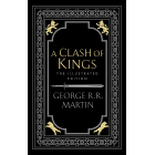 A Clash Of Kings (A Song of Ice and Fire)