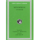 Anabasis (Loeb Classical Library)