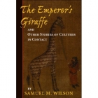 The emperor's giraffe and other stories of cultures in contact