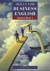 Skills for Business English. Student's Book 1