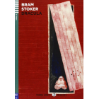 Young Adult ELI Readers - Dracula + CD - Stage 2 - A2 - Pre-Intermediate/KEY