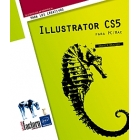 Illustrator CS5 para PC/Mac