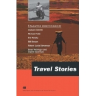 Travel Stories (Macmillan Literature Collections)