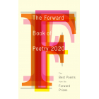 The Forward Book Of Poetry 2020 (Faber Poetry)