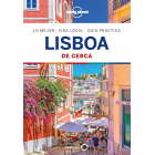 Lisboa (De Cerca) Lonely Planet