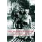 The russian century (A photojournalistic history of Russia in the twentieth century)