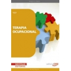 Terapia ocupacional. Test