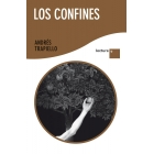 Los Confines (Lectura Plus)