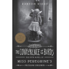 Miss Peregrine's Peculiar Children 5. The Conference Of Birds.
