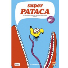 Superpataca 8 - Gallego