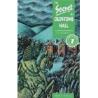 The secret of oldstone hall. Hotshot puzzles 1. Cassette