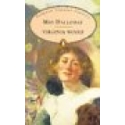 Mrs Dalloway (PPC)
