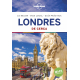 Londres (De Cerca) Lonely Planet