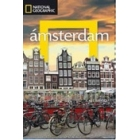 Ámsterdam [National Geographic]