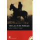 The Last of the Mohicans (Macmillan Readers Beginner) + Audio CD