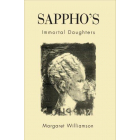 Sappho's  immortal daughters