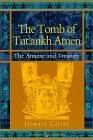 The tomb of Tut.ankh.Amen (The annexe and the treasury) Facsimile of the 1933 edition