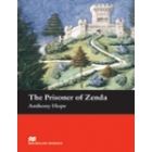 The Prisoner of Zenda.Beginner (2)