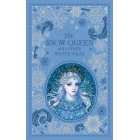 The Snow Queen and Other Winter Tales