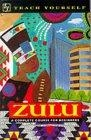 Zulu. A complete course for beginners