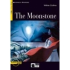 The Moonstone. Dominoes 3. MP3 Pack
