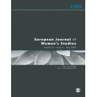 European Journal of Women's Studies