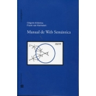 Manual de Web Semántica