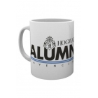Ravenclaw Alumni (Harry Potter Coffee Mug)