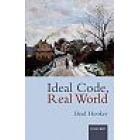 Ideal code, real world (A rule-consequentialist theory of morality)