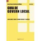 Guia de govern local