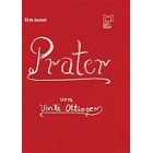 Prater, Sonderedition, DVD
