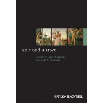 Epic and history