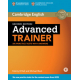 Advanced Trainer Six Practice Tests with Answers with Audio (2015)