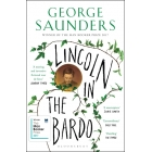 Lincoln in the Bardo (Winner of the Man Booker Prize 2017)