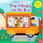 The Wheels On The Bus (Sing Along With Me!)