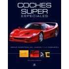 Coches super especiales