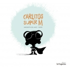 Carlitos Super M