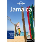 Jamaica (Lonely Planet)