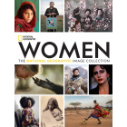 Women. The National Geographic Image Collection