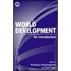 World development (An introduction)