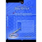 OpenOffice. Manual de referencia