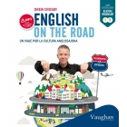 English on the road. Un viaje por la cultura anglosajona