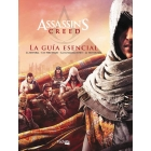 Assassin's Creed: La guía esencial