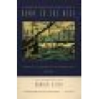 A history of japanese literature, vol.3: dawn to the West (Japanese literature of the modern era:fiction)