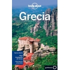 Grecia. Lonely Planet